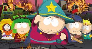 South Park-rollespelet er ferdig