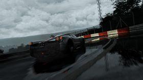 Project CARS satsar på å ta racingrealisme eit solid steg vidare.