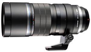 300mm f/4 .