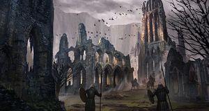 Vagrant Story-regissørens nye spel i mål på Kickstarter
