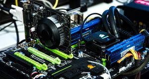 Test: Nvidia GeForce GTX 750 Ti