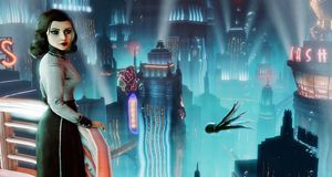 Bioshock-utvikleren legges ned