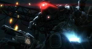 Wolfenstein: The New Order har fått dato