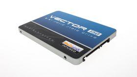 OCZ Vector 150 SSD 240 GB.