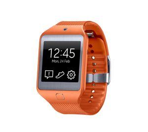 Samsung Gear 2 Neo.