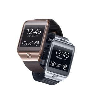 Samsung Gear 2.