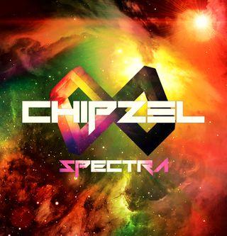 Chipzel har gitt ut fem plater, Spectra er den nyeste.