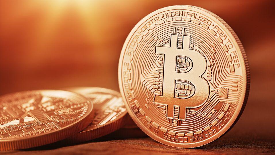 Bitcoin-børsen MtGox skal ha svindlet brukerne