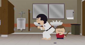 South Park: The Stick of Truth sensureres i Europa