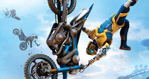 Trials Fusion får slippdato og trailer