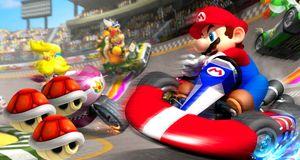 Nintendo skrur av nettspilling for Wii og DS