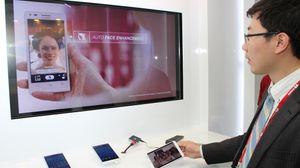 Huawei3.