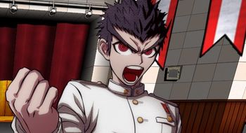 Test: Danganronpa: Trigger Happy Havoc