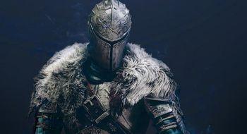 Dark Souls II til PC i april