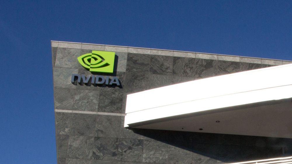 Nvidia endret måten hele bransjen jobber og tenker på. Dette er historien om hvordan.