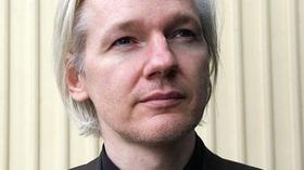 Julian Assange og kompani er klare for nye skandaler.
