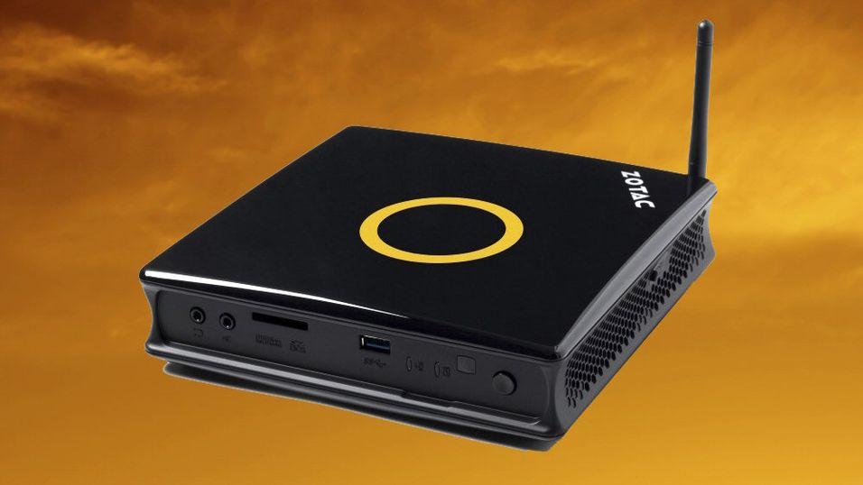 En skikkelig portabel spill-PC