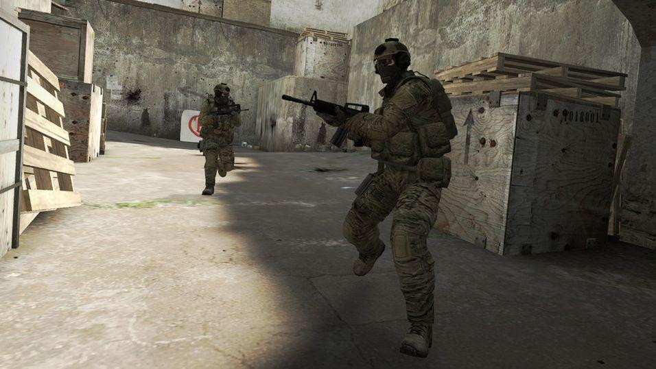 E-SPORT: Følg prestisjetung Counter-Strike-turnering denne uka