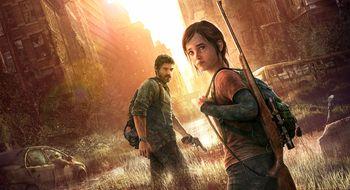The Last of Us fikk flest priser under årets BAFTA-utdeling