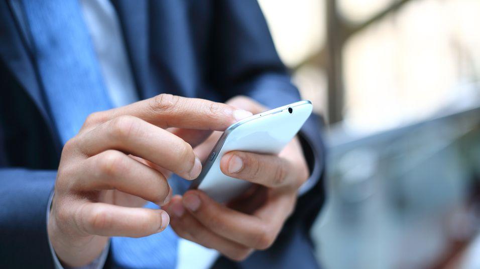 Telenor-kunder må betale for BankID på mobil