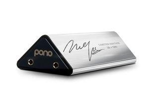 For 400 dollar kan du kjøpe en Neil Young-versjon av Pono, produsert i et begrenset opplag.