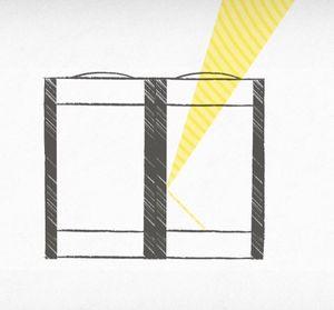 Lysvinkelen er forbedret, og det blir mindre bildestøy ved bruk av Isocell, hevder Samsung.