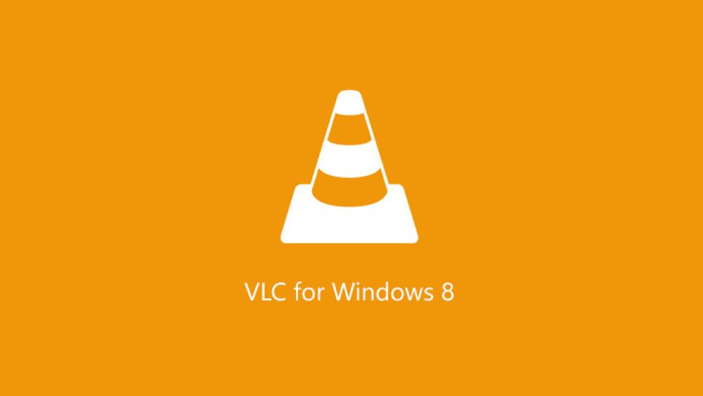 Endelig kan du laste ned nye VLC