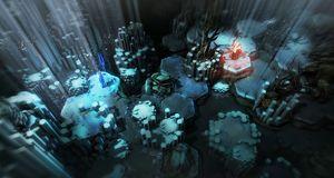 XCOM-skaperen trekker sløret av nytt spill