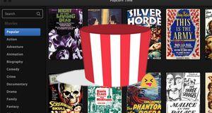 Filmselskapenes store skrekk har fått Chromecast-støtte
