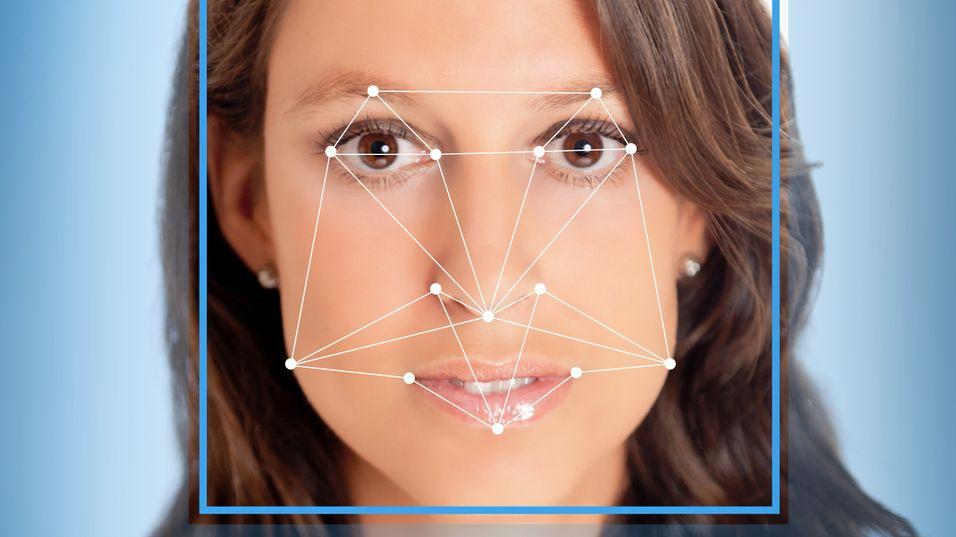 Ny NSA-avsløring: Samler inn enorme mengder ansiktsbilder