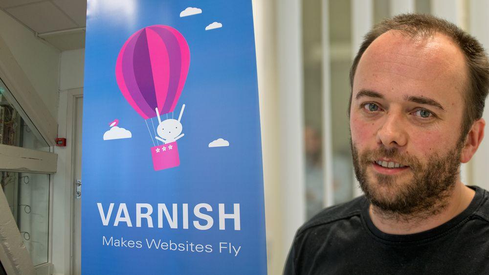 Norsk suksess får nettgigantene til å skinne