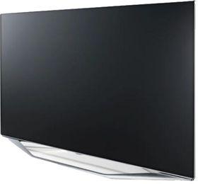 Samsung UE55H7005.