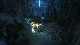 Mye er endret til det bedre i Diablo III: Reaper of Souls.