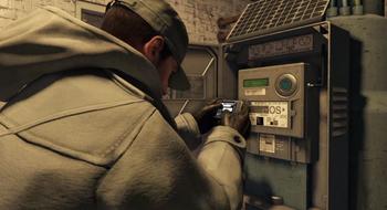 Watch Dogs får eksklusivt PlayStation-innhold