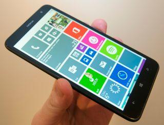 Helt siden Microsoft lanserte Windows Phone har undertegnede likt designen godt. Det er så fargerikt og pent, at det tilfører litt utsmykking til telefoner som ellers ser litt kjedelige ut.