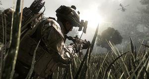 – Neste Call of Duty-spill blir det mest kreative noensinne