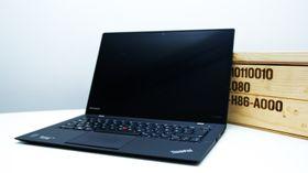 PC-ene til Lenovo selger godt.