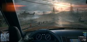 Battlefield 4-problemene var ikek nok til å toppe kåringen.