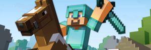 Dropper Minecraft på Oculus Rift på grunn av Facebook