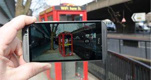 Innrømmer at ny HTC One «jukser» i testprogrammer