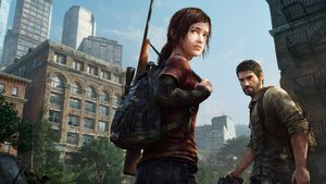 – The Last of Us kjem til PlayStation 4