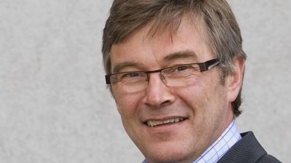 Administrerende direktør Ketil Kivedahl i TDC har fått medhold i klagen hos Post- og teletilsynet.