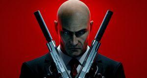 Square Enix-sjefen vil satse på kjernespillerne