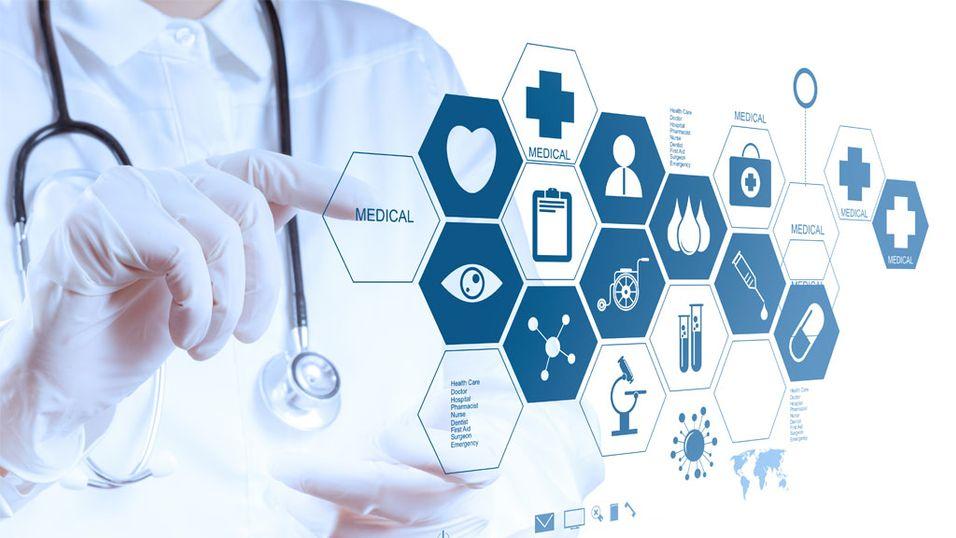 Snart kan legen din fjernjustere dosen