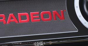 Spesifikasjonene til AMDs monsterkort har lekket