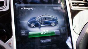 Elbiler flest sliter med rekkevidden, noe ny batteriteknologi kunne gjort underverker med.