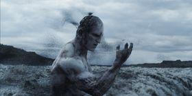 Ridley Scott har lang erfaring med science fiction-sjangeren. Sist i storfilmen Prometheus.