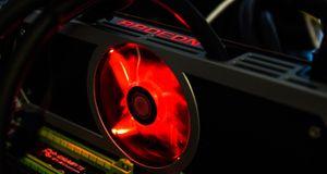 Test: AMD Radeon R9 295X2