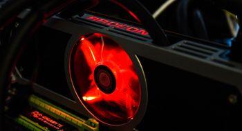 – AMD skal krympe skjermkort-teknologien kraftig