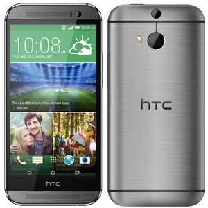 HTC One M8 er dyr, og du kan spare mye på å velge den forrige modellen.
